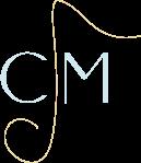 cropped-chordmichael-music-logo-1.png